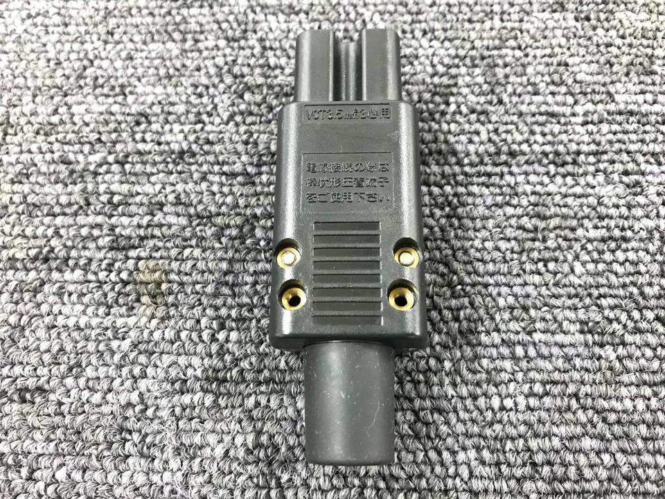 PSE-320HR AET 画像