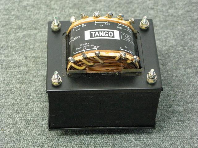 ST-350 (一個) TANGO 画像