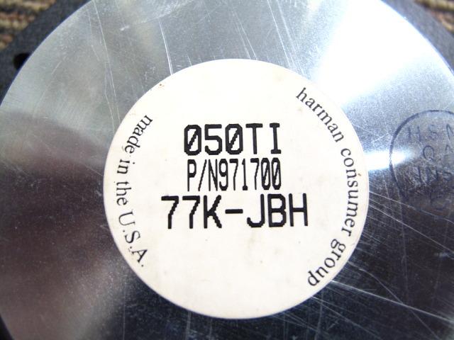050Ti JBL 画像