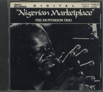 NIGERIAN MARKETPLACE/OSCAR PETERSON