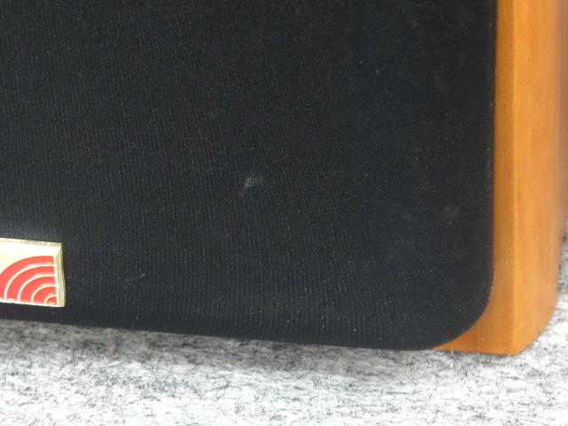 CONCORDE 139 ortofon オルトフォン スピーカー(海外製品) image[n]