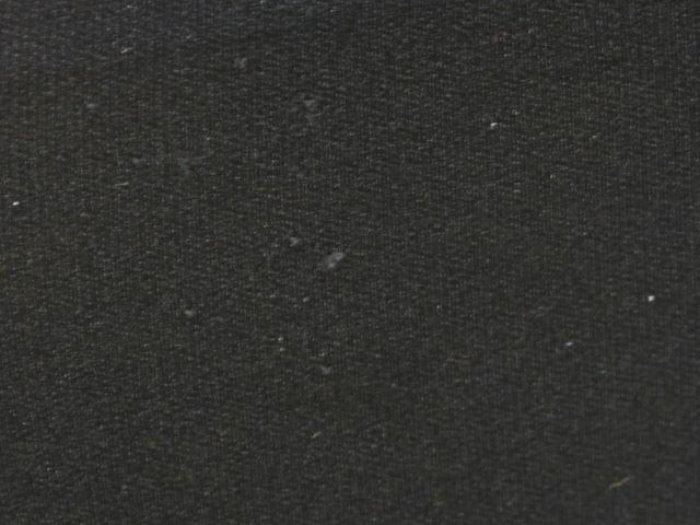 CONCORDE 139 ortofon オルトフォン スピーカー(海外製品) image[o]