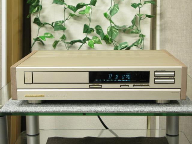 CD-99DR marantz 画像