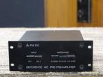 FM212