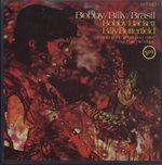 BOBBY BILLY BRASIL/BOBBY HACKETT