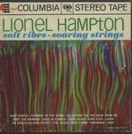 SOFT VIBES・SOARING STRINGS/LIONEL HAMPTON