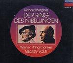 ワーグナー:楽劇「ニーベルングの指環」