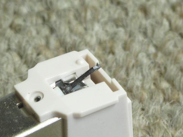 AT-3600 audio-technica 画像