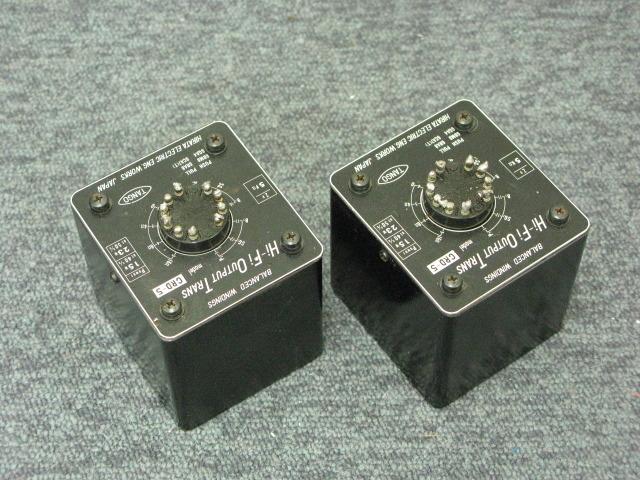 CRD-5 (ペア) TANGO 画像