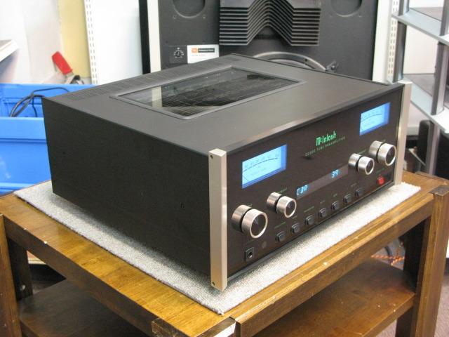 C2300 McIntosh 画像