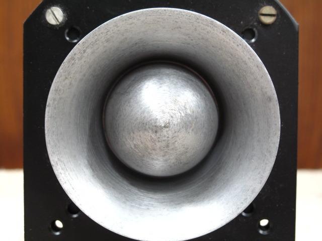 075 JBL 画像