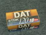DA-R120