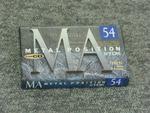 MA-54A