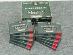 Metal・ES 90