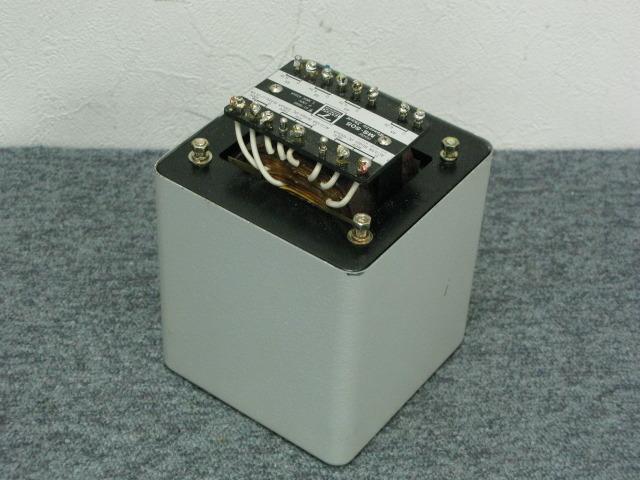 MS-505 (一個) TANGO 画像