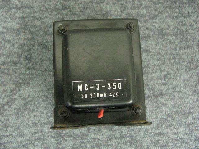 MC-3-350 (一個) TANGO 画像
