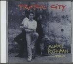 TROPIC CITY/MANUEL ROCHEMAN