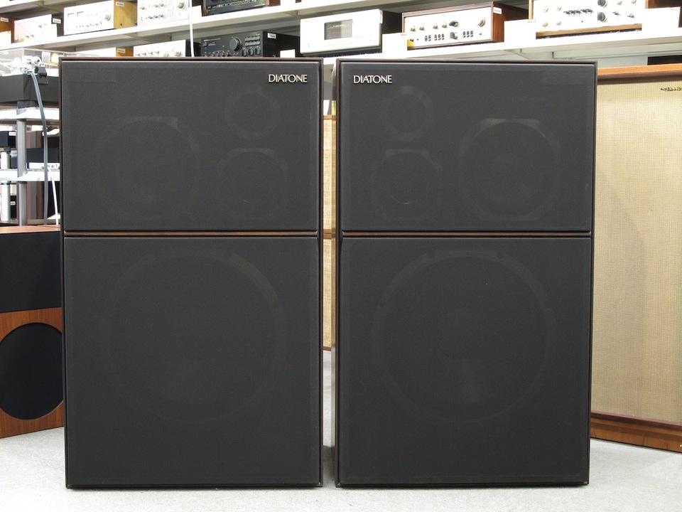 DS-5000 DIATONE 画像