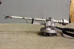YSA-1
