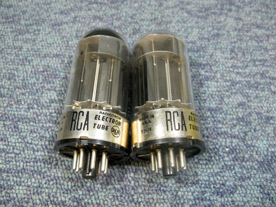6080 RCA 画像