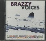 BRAZZY VOICES/THE BRAZZ BROTHERS