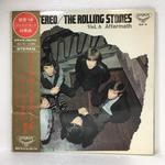 THE ROLLING STONES VOL.5