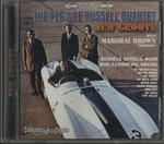 NEW GROOVE/PEE WEE RUSSELL