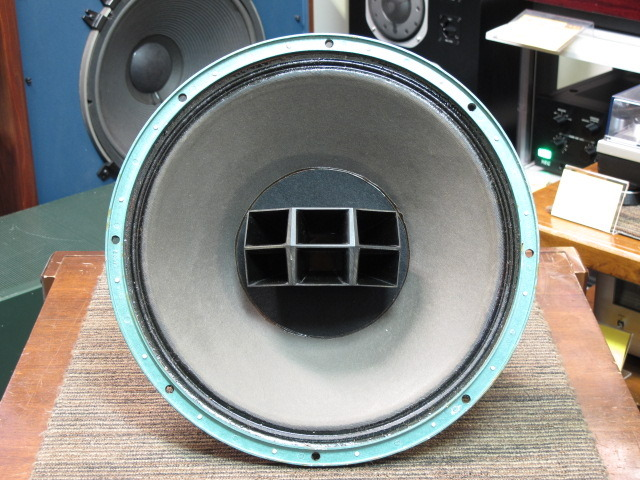 604C ALTEC 画像