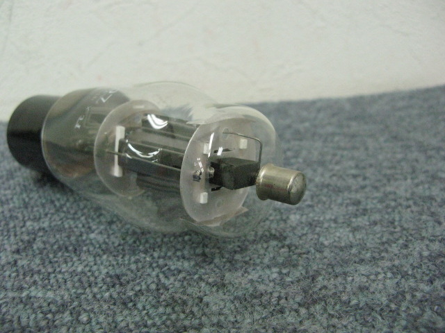 UY-807 MATSUSHITA 画像