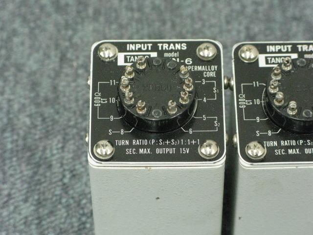 NN-6 (ペア) TANGO 画像