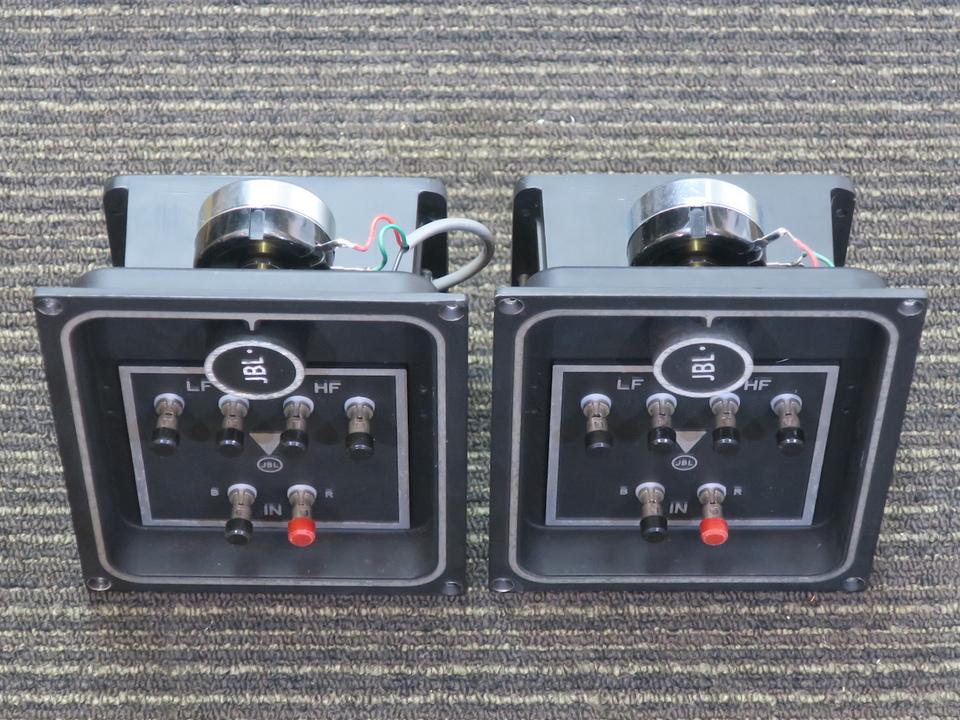 LX10 JBL 画像