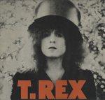 THE SLIDER/T.REX