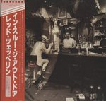 IN THROUGH THE OUT DOOR/LED ZEPPELIN