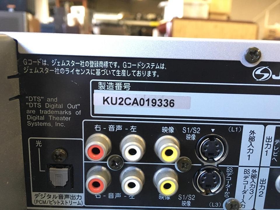 DMR-E30 Panasonic 画像