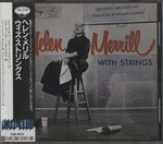 HELEN MERRILL WITH STRINGS