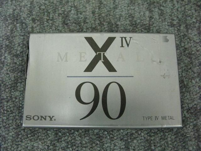 X4 90  画像
