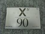 X4 90