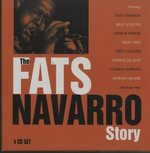 THE FATS NAVARRO STORY