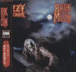 BARK AT THE MOON/OZZY OSBOURNE