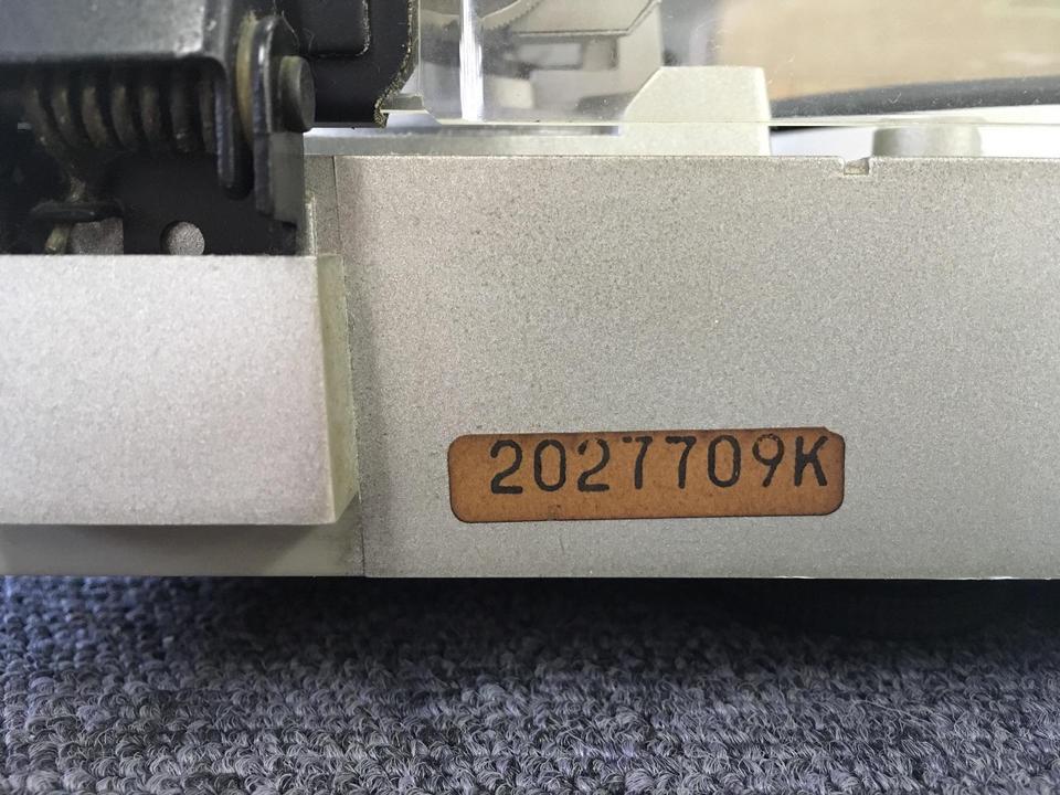 HT-M50 Lo-D 画像