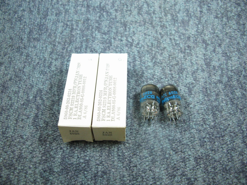 6028 PhilipsECG 画像
