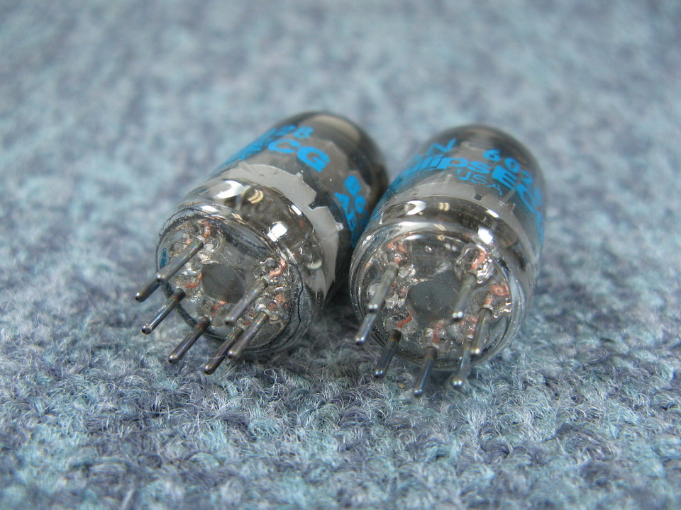 6028 PhilipsECG 画像
