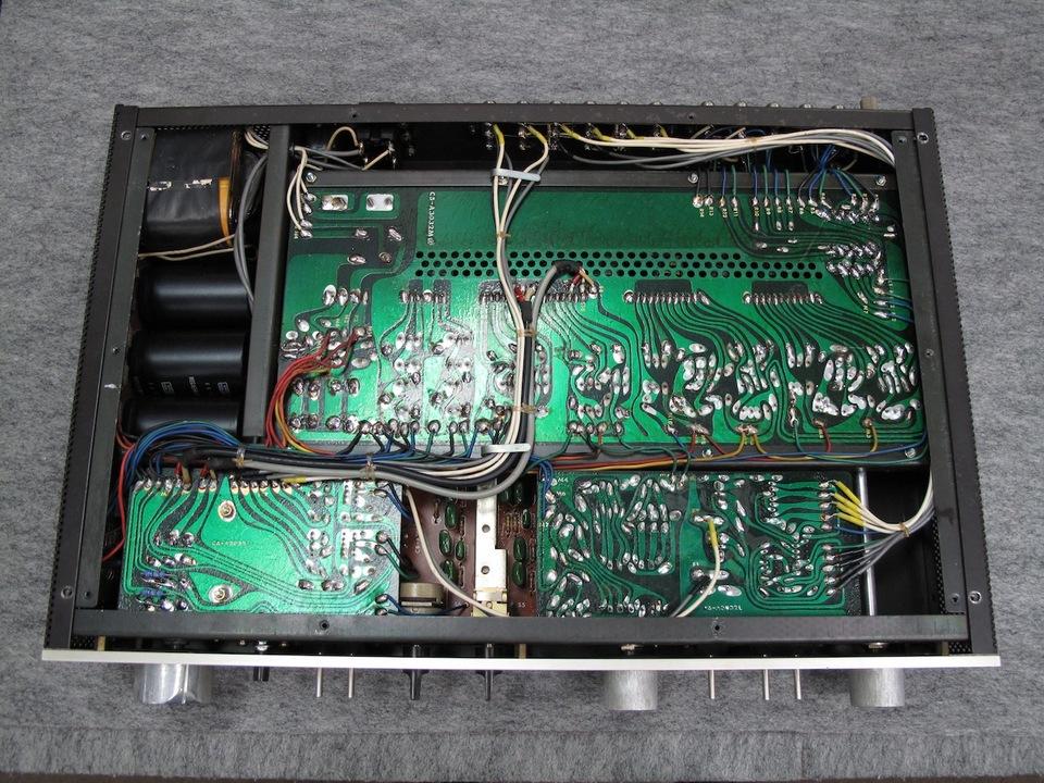 电路板 生活用品 1280_960