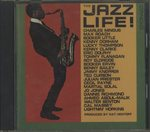 THE JAZZ LIFE!/JAZZ ARTISTS GUILD