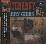 HOOTENANNY MAY WAY/TERRY GIBBS