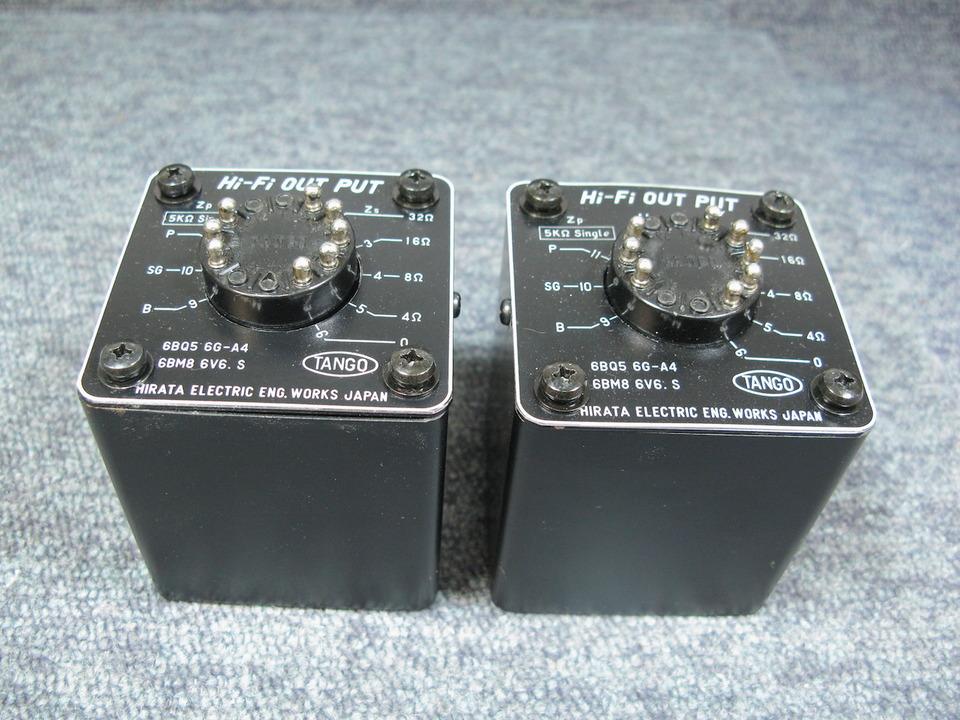 H-5S TANGO - HiFi-Do McIntosh/JBL/audio-technica/Jeff Rowland/Accuphase