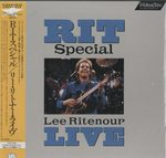 RIT SPECIAL/LEE RITENOUR