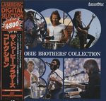 THE DOOBIE BROTHERS' COLLECTION
