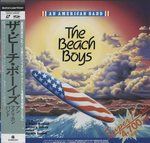 AN AMERICAN BAND/THE BEACH BOYS