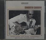 SMOOTH GROOVE/RAY CRAWFORD